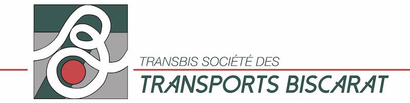 TRANSBIS Transports Biscarat